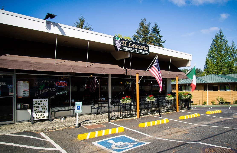 001 restaurant jpgItalian Restaurant   Gig Harbor  WA   Il Lucano Ristorante. Gig Harbor Restaurant Guide. Home Design Ideas